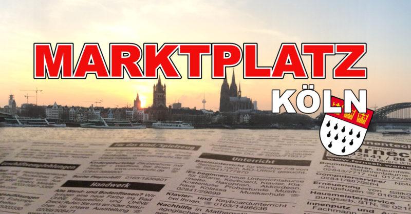 facebook-marktplatz-köln-gruppenbild-800x418