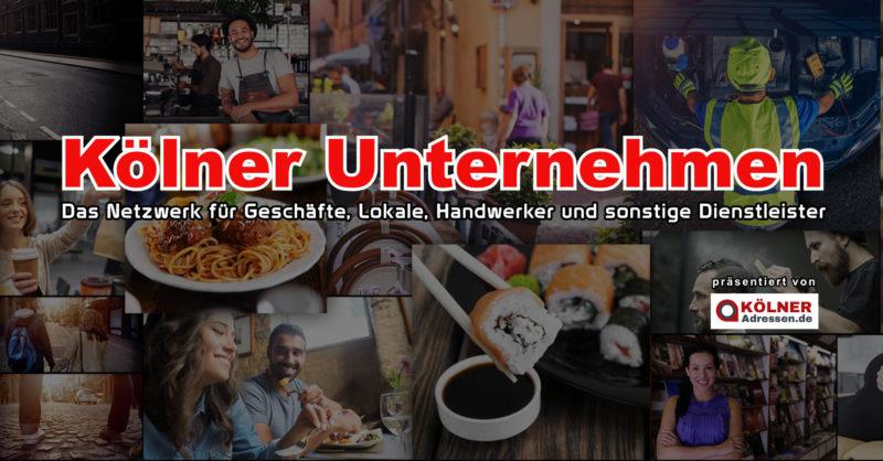 facebook-netzwerk-berlin-gruppenbild-1-800x418