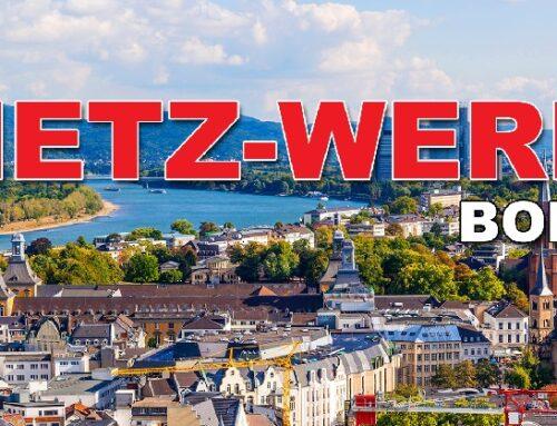 NETZ-WERK Bonn