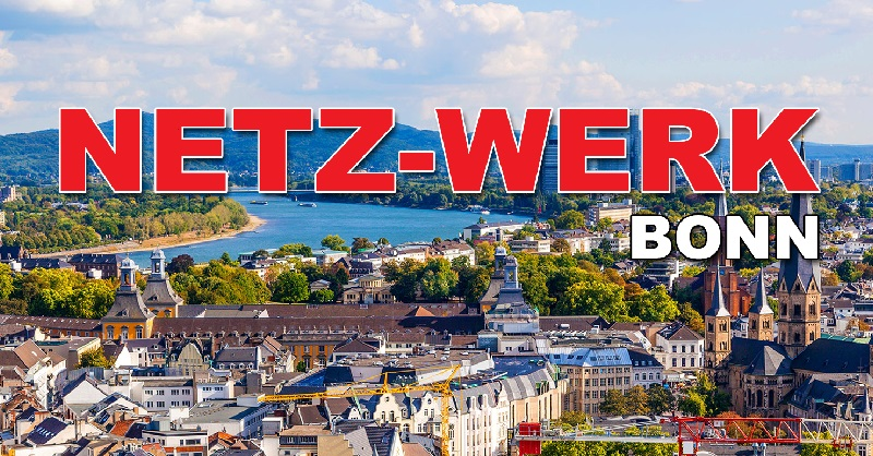 facebook-netzwerk-bonn-gruppenbild-800x418