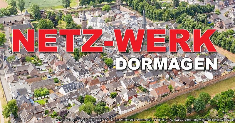 facebook-netzwerk-dormagen-gruppenbild-800x418