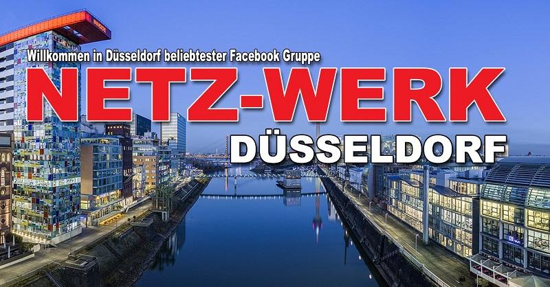 facebook-netzwerk-duesseldorf-gruppenbild-800x418