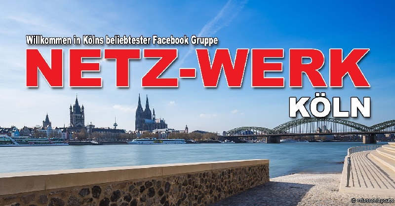 facebook-netzwerk-koeln-gruppenbild-800x418