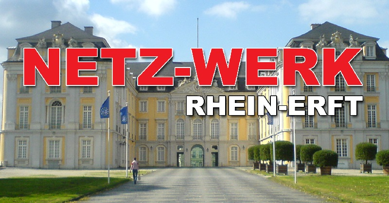 facebook-netzwerk-rhein-erft-gruppenbild-800x418