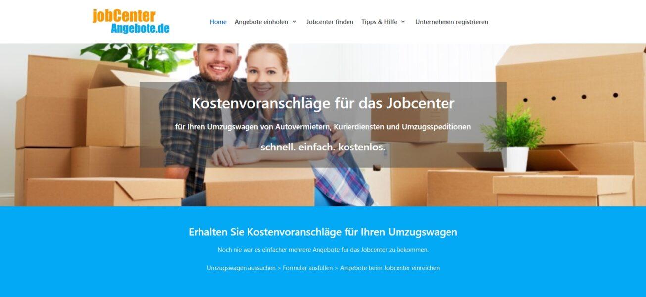 startseite-jobcenter-angebote