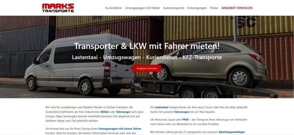 startseite-marks-transporte